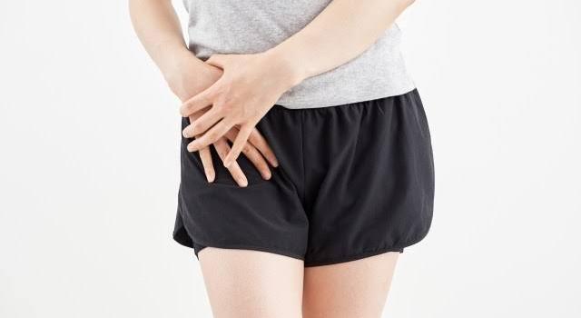 股関節痛・変形性股関節症